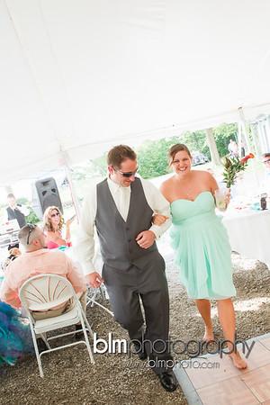 Sarah-and-Greg_Wedding_AB-5000_08-22-15 - ©BLM Photography 2015