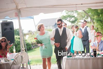 Sarah-and-Greg_Wedding_BLM-7822_08-22-15 - ©BLM Photography 2015