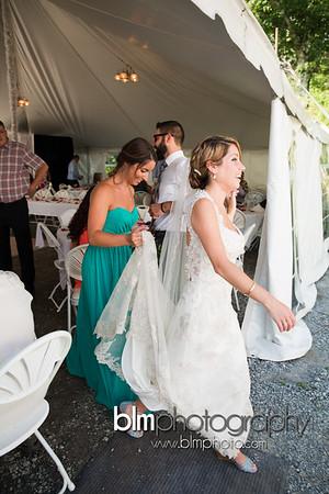 Sarah-and-Greg_Wedding_BLM-6750_08-22-15 - ©BLM Photography 2015