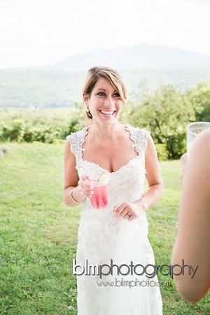 Sarah-and-Greg_Wedding_BLM-6979_08-22-15 - ©BLM Photography 2015