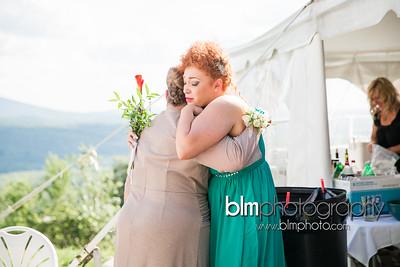 Sarah-and-Greg_Wedding_BLM-6745_08-22-15 - ©BLM Photography 2015