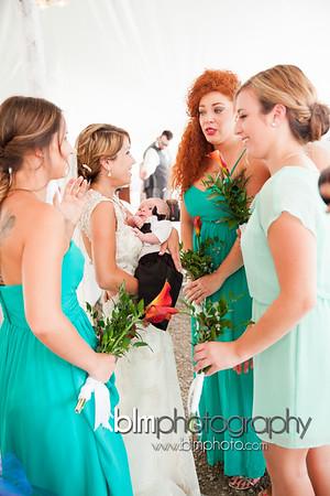 Sarah-and-Greg_Wedding_BLM-7807_08-22-15 - ©BLM Photography 2015