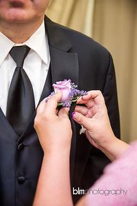 Sarah & Thomas get Married at Pats Peak Banquet Center-9366_09-12-15
