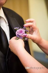 Sarah & Thomas get Married at Pats Peak Banquet Center-9363_09-12-15