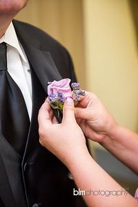 Sarah & Thomas get Married at Pats Peak Banquet Center-9364_09-12-15