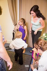 Sarah & Thomas get Married at Pats Peak Banquet Center-9454_09-12-15