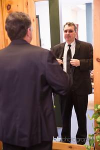 Sarah & Thomas get Married at Pats Peak Banquet Center-9319_09-12-15