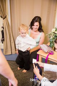Sarah & Thomas get Married at Pats Peak Banquet Center-9456_09-12-15