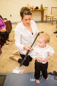 Sarah & Thomas get Married at Pats Peak Banquet Center-9458_09-12-15