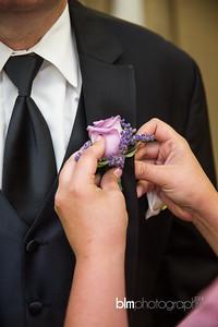 Sarah & Thomas get Married at Pats Peak Banquet Center-9367_09-12-15