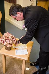 Sarah & Thomas get Married at Pats Peak Banquet Center-9409_09-12-15