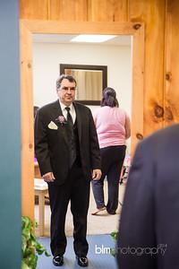 Sarah & Thomas get Married at Pats Peak Banquet Center-9372_09-12-15