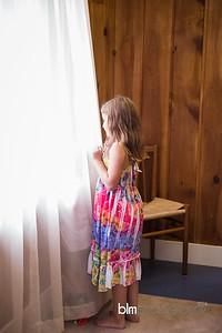 Sarah & Thomas get Married at Pats Peak Banquet Center-9331_09-12-15