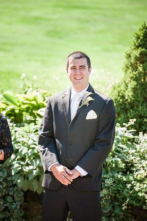 Sarah & Thomas get Married at Pats Peak Banquet Center-9169_09-12-15