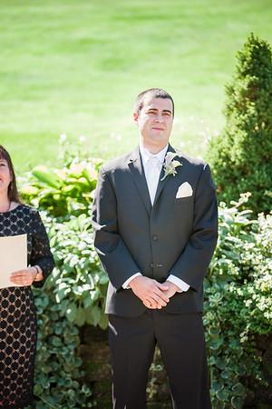 Sarah & Thomas get Married at Pats Peak Banquet Center-9183_09-12-15