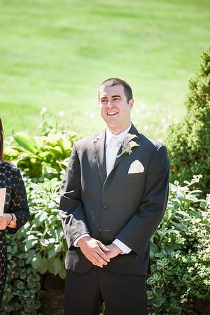 Sarah & Thomas get Married at Pats Peak Banquet Center-9172_09-12-15