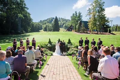 Sarah & Thomas get Married at Pats Peak Banquet Center-9770_09-12-15