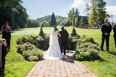 Sarah & Thomas get Married at Pats Peak Banquet Center-9761_09-12-15