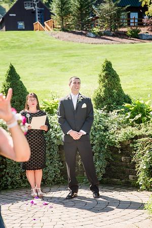 Sarah & Thomas get Married at Pats Peak Banquet Center-9755_09-12-15