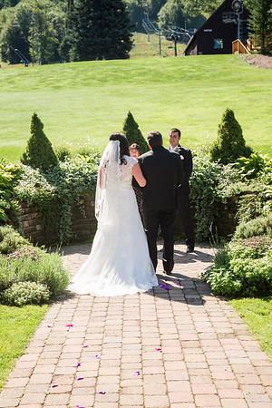 Sarah & Thomas get Married at Pats Peak Banquet Center-9767_09-12-15