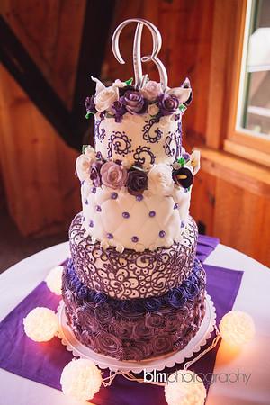 Sarah & Thomas get Married at Pats Peak Banquet Center-9216_09-12-15