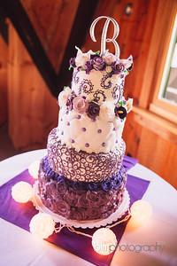 Sarah & Thomas get Married at Pats Peak Banquet Center-9222_09-12-15