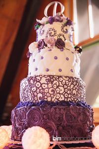 Sarah & Thomas get Married at Pats Peak Banquet Center-9227_09-12-15