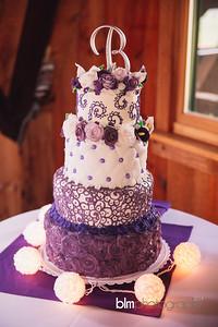 Sarah & Thomas get Married at Pats Peak Banquet Center-9224_09-12-15
