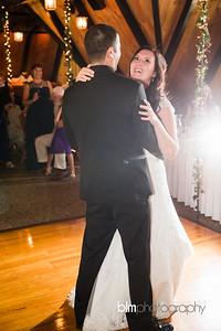 Sarah & Thomas get Married at Pats Peak Banquet Center-0869_09-12-15