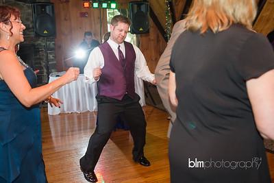 Sarah & Thomas get Married at Pats Peak Banquet Center-2250_09-12-15