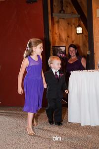 Sarah & Thomas get Married at Pats Peak Banquet Center-0813_09-12-15