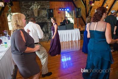 Sarah & Thomas get Married at Pats Peak Banquet Center-2234_09-12-15