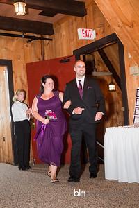 Sarah & Thomas get Married at Pats Peak Banquet Center-0818_09-12-15