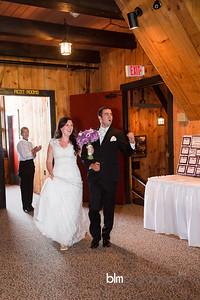 Sarah & Thomas get Married at Pats Peak Banquet Center-0825_09-12-15