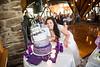 Sarah & Thomas get Married at Pats Peak Banquet Center-1057_09-12-15