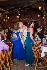 Sarah & Thomas get Married at Pats Peak Banquet Center-0801_09-12-15