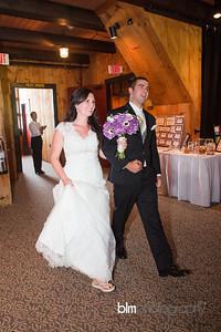 Sarah & Thomas get Married at Pats Peak Banquet Center-0829_09-12-15