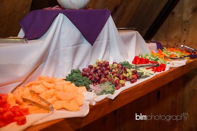 Sarah & Thomas get Married at Pats Peak Banquet Center-0789_09-12-15