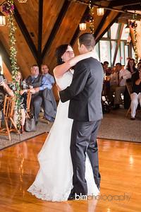 Sarah & Thomas get Married at Pats Peak Banquet Center-0858_09-12-15