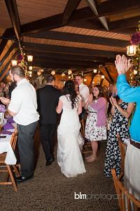 Sarah & Thomas get Married at Pats Peak Banquet Center-0832_09-12-15