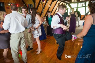 Sarah & Thomas get Married at Pats Peak Banquet Center-2256_09-12-15