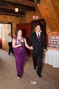 Sarah & Thomas get Married at Pats Peak Banquet Center-0811_09-12-15