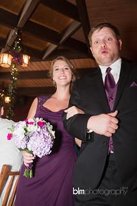 Sarah & Thomas get Married at Pats Peak Banquet Center-0807_09-12-15