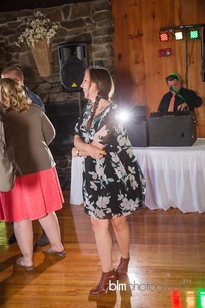 Sarah & Thomas get Married at Pats Peak Banquet Center-1693_09-12-15