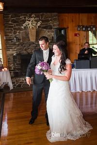 Sarah & Thomas get Married at Pats Peak Banquet Center-0837_09-12-15