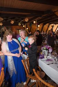 Sarah & Thomas get Married at Pats Peak Banquet Center-0834_09-12-15