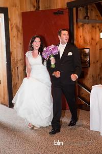 Sarah & Thomas get Married at Pats Peak Banquet Center-0823_09-12-15