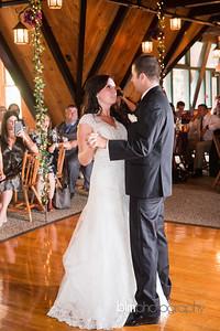 Sarah & Thomas get Married at Pats Peak Banquet Center-0856_09-12-15