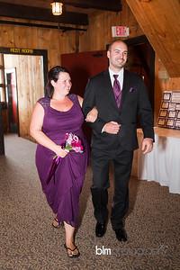 Sarah & Thomas get Married at Pats Peak Banquet Center-0821_09-12-15