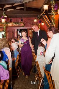 Sarah & Thomas get Married at Pats Peak Banquet Center-0804_09-12-15